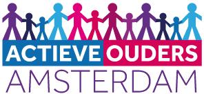 Actieve ouders forum